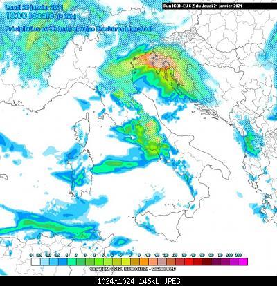 Romagna dal 18 al 24 gennaio 2021-screenshot_2021-01-21-12-43-45-158_com.meteociel.fr.jpg