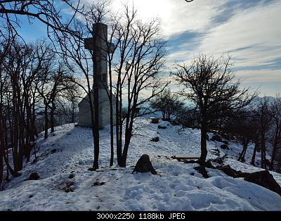 Torino e provincia - gennaio 2021-20210119_110449.jpg