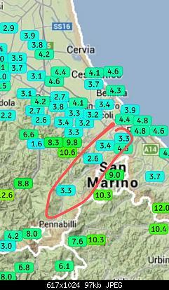 Romagna dal 18 al 24 gennaio 2021-screenshot_20210121-192106.jpg