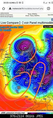 Analisi modelli gennaio 2021-img_20210121_202343.jpg