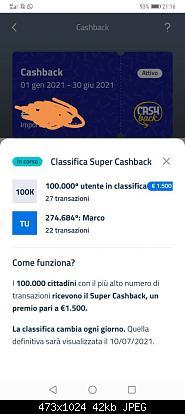 "Dura salita o ""discesa"" verso il default?-screenshot_20210121_211626.jpg"