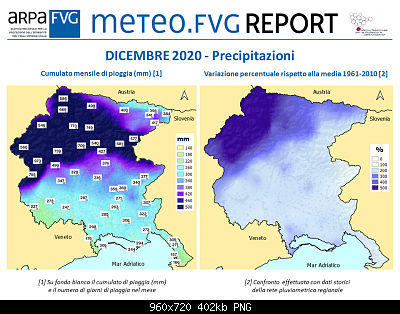 2020 concluso: medie, ed anomalie climatiche.-141696092_3894456847288234_7482560794335349219_n.png