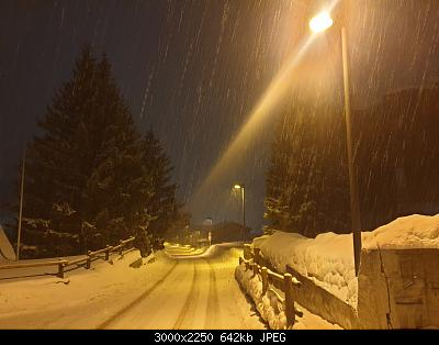 Nowcasting VALLE D'AOSTA / Canton Vallese (CH) / Savoia - Alta Savoia (F) - INVERNO 2020-2021-20210121_215338.jpg
