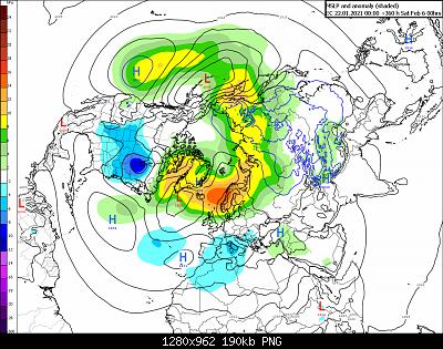 Analisi modelli gennaio 2021-bbf3154e-5c55-495b-9ec7-ecca1649ea64.png