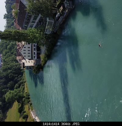 Foto di fiumi-3.jpg