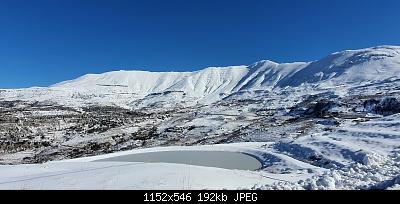 Catena del Libano - Situazione neve attraverso le stagioni-141339320_10158500171192107_5662148615644713354_o.jpg