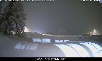 Sondrio Valtellina e limitrofi Dicembre 2020 Nowcasting e modelli meteo!!!-378189fd-8d2e-4e65-a2f6-4dc54ea7f8f4.jpg