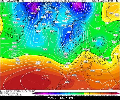 Inverno toscano! qui le discussioni modellistiche-ecmopeu12_192_1.png