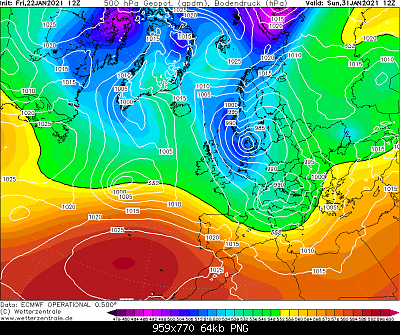 Inverno toscano! qui le discussioni modellistiche-ecmopeu12_216_1.png