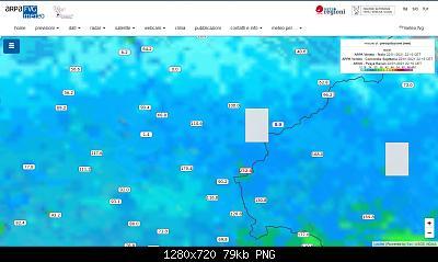 Conca Prevala (sella Nevea-ud) 15-08-09... e altre foto di confronto-01.jpg