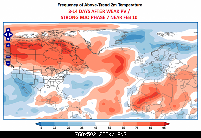 Analisi modelli gennaio 2021-05958b6d-274b-48da-9666-71b98efd04aa.png