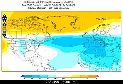 Analisi modelli gennaio 2021-6e783109-23a5-4482-a0a1-4dc856c82966.png