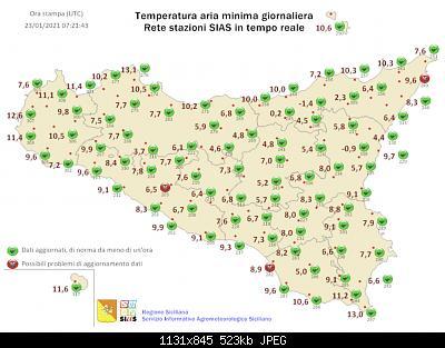 Sicilia - Modelli e Nowcasting - Gennaio 2021-aeab0e9a-e9e5-4735-9f97-6245e5cd72a5.jpeg