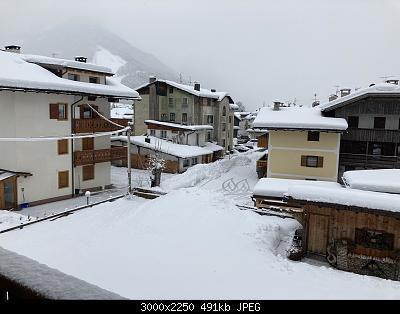 Toscana 17-24 gennaio-17aa7bb5-7543-442a-9057-36df6e2ab57e.jpg