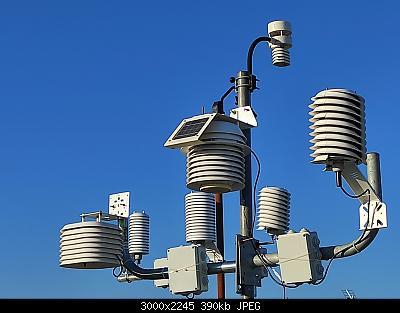 Consigli per testare schermo ventilato 24h-img_20201127_145919.jpg