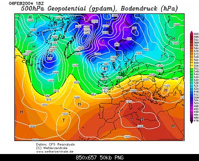 Analisi modelli gennaio 2021-cfsr_1_2004020618_1.png