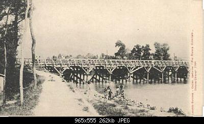 Foto di fiumi-20210123_183608.jpg