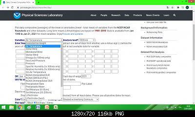 Help: ricavare valori dalle mappe-cattura-schermata-383-.jpg