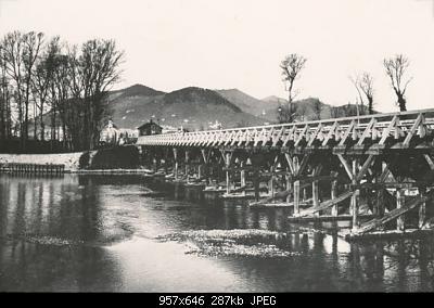 Foto di fiumi-20210123_183529.jpg
