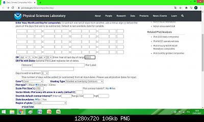 Help: ricavare valori dalle mappe-cattura-schermata-384-.jpg