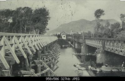 Foto di fiumi-20210123_183452.jpg