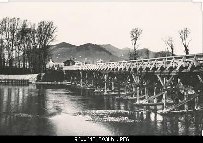 Foto di fiumi-20210123_183416.jpg