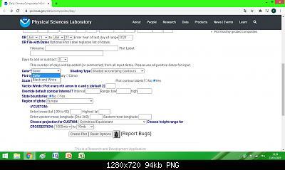 Help: ricavare valori dalle mappe-cattura-schermata-385-.jpg