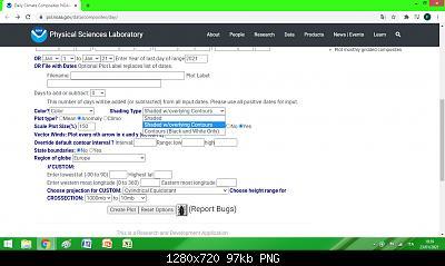 Help: ricavare valori dalle mappe-cattura-schermata-386-.jpg