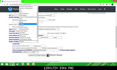 Help: ricavare valori dalle mappe-cattura-schermata-388-.jpg