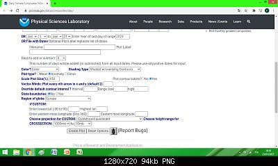 Help: ricavare valori dalle mappe-cattura-schermata-389-.jpg
