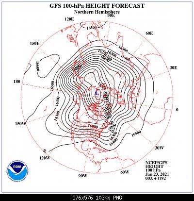 Analisi modelli gennaio 2021-gfs_z100_nh_f192.png