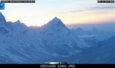 Nowcasting nivoglaciale Alpi inverno 2020/21-701767a2-ce21-43eb-987b-53d6fe1293e6.jpeg