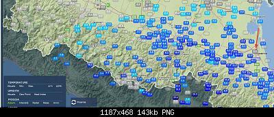 Romagna dal 18 al 24 gennaio 2021-dom_24_01.jpg