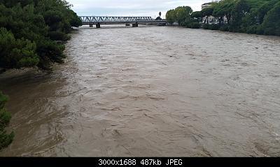 Foto di fiumi-20141009180302260055.jpg