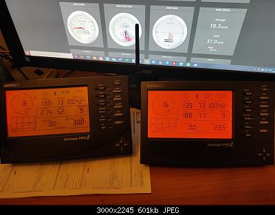 Ricezione due stazioni su stessa console-img_20210124_132823.jpg