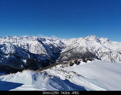 Torino e provincia - gennaio 2021-img_20210124_122101.jpg