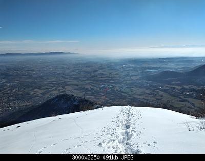 Torino e provincia - gennaio 2021-20210124_130924.jpg