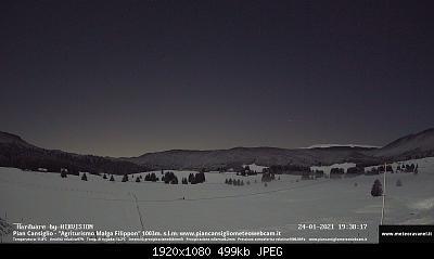 Installazione nuova webcam 4k-filippon-24.01.2021.jpg