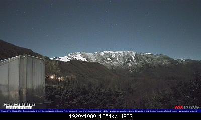 Installazione nuova webcam 4k-piadera-24.01.2021.jpg