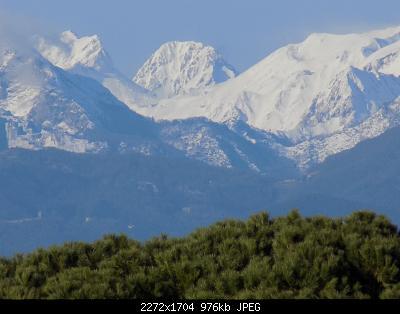 Toscana 17-24 gennaio-dscn0882.jpg