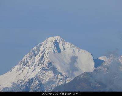 Toscana 17-24 gennaio-dscn0884.jpg