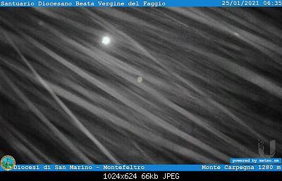 Romagna dal 25 al 31 gennaio 2021-air2-3-.jpg