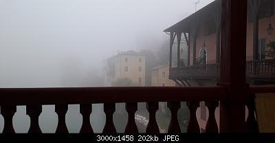Foto di fiumi-20201022_074753.jpg
