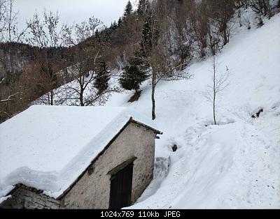 Nowcasting FVG - Veneto Orientale e Centrale GENNAIO 2021-img20210125144225.jpg