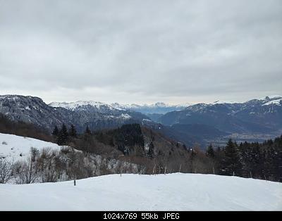 Nowcasting FVG - Veneto Orientale e Centrale GENNAIO 2021-img20210125150024.jpg