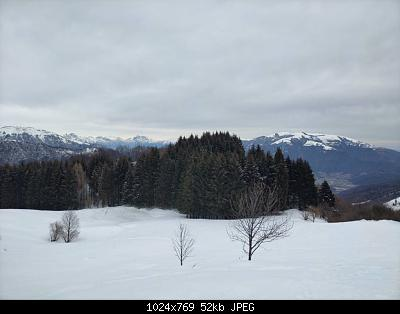 Nowcasting FVG - Veneto Orientale e Centrale GENNAIO 2021-img20210125145430.jpg