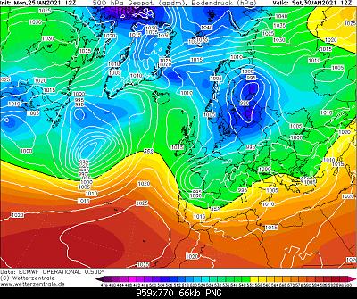 Inverno toscano! qui le discussioni modellistiche-ecmopeu12_120_1.png