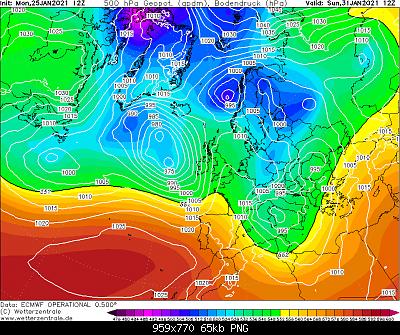 Inverno toscano! qui le discussioni modellistiche-ecmopeu12_144_1.png