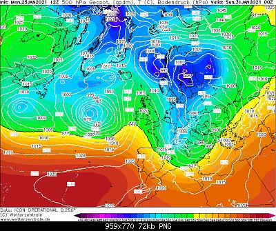 Inverno toscano! qui le discussioni modellistiche-icoopeu12_132_1.png