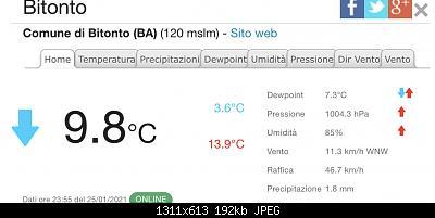 Nowcasting Puglia 19 - 25 Gennaio 2021-b71f589b-e3e5-477c-9aaa-1ffca0d3d2c2.jpeg